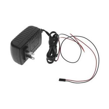MRC Light Genie 12v 2 amp Ac/DC power supply 025201