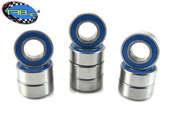 TRB RC 5x11x4mm Ball Bearings