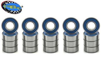 RC 5x11x4mm Ball Bearings