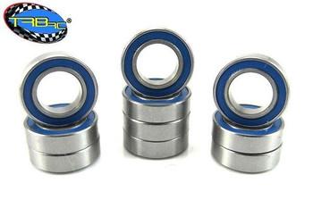 TRB RC 8x14x4mm Ball Bearings