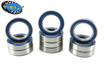 RC 12x18x4mm Ball Bearings