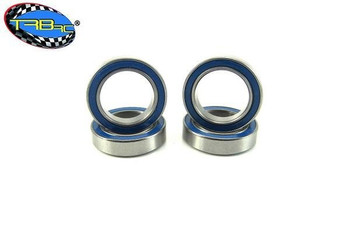 TRB RC 12x18x4mm Ball Bearings