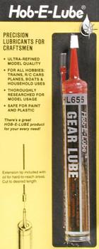 Hob-E-Lube Gear Lube HL655