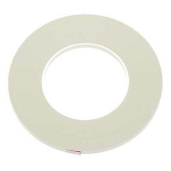 Tamiya 3mm masking tape for curves 87178
