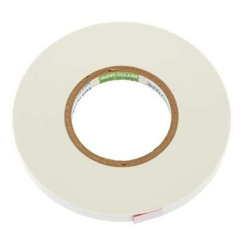 Tamiya 5mm masking tape for curves 87179