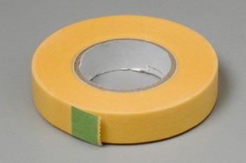 Tamiya 10mm masking tape refill 87034