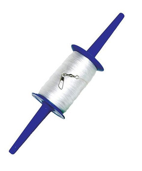 30 LB x 500^ Kite Line Spool