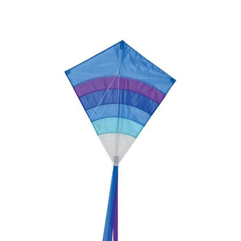 Cool Arch 27 inch Diamond Kite