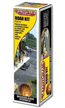 ReadyGrass road kit RG5151