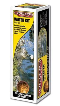 ReadyGrass Water Kit #RG5153