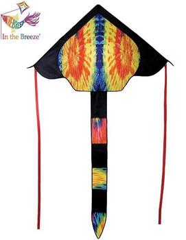 Fly-Hi Tie Dye Kite