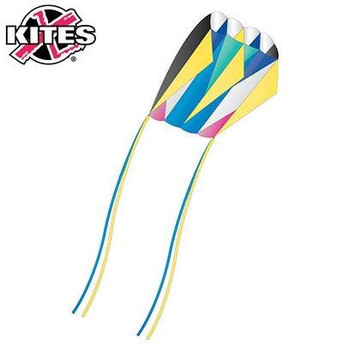 SkyFoil Laser Kite by X Kites