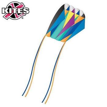 X Kites SkyFoil Spectrum Kite