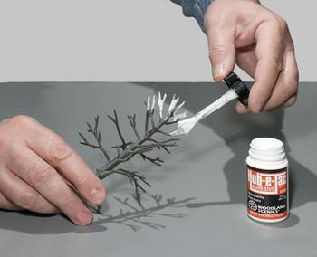 Woodland Scenics Hob-e-Tac adhesive S195