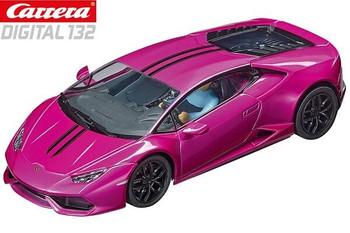 Carrera DIGITAL 132 Lamborghini Huracan LP 610-4 1/32 slot car 20030875