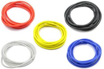 HobbyStar silicone wire