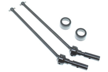 Redcat  Racing Kaiju CV drive shafts RER12426