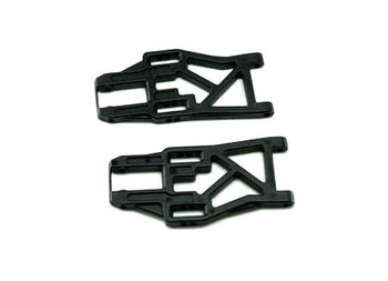 Redcat Racing Volcano front lower suspension arms 08005