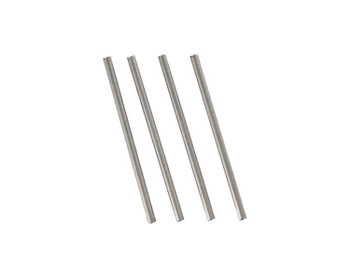 Redcat Racing 3x58mm lower inner suspension arm pins BS903-025
