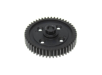 Redcat Racing Kaiju 48 tooth steel spur gear RER13329