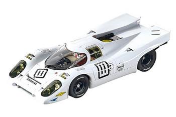Carrera DIGITAL 124 Porsche 917K Porsche Salzburg 1/24 slot car 20023873