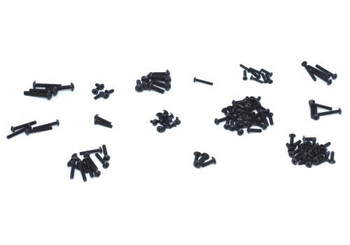 Redcat Racing Blackout XTE screw kit RCR-0003