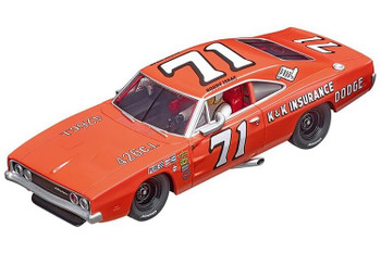 Carrera DIGITAL 132 Dodge Charger 1/32 slot car 20030942