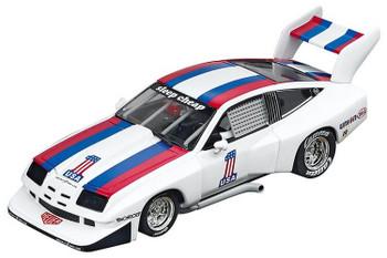 Carrera Chevrolet Dekon Monza 1/32 slot car 20027581