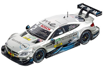 Carrera Digital 132 Mercedes-AMG C63 DTM Gary Paffett 1/32 slot car 20030838