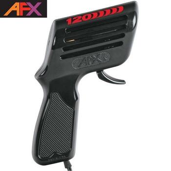 AFX 120 ohm controller 21036