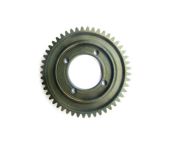 Redcat Racing 49 tooth steel spur gear MPO-019