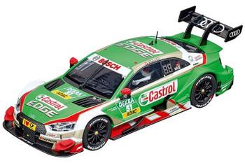 Carrera DIGITAL 124 Audi RS5 DTM Castrol 1/24 slot car 20023884