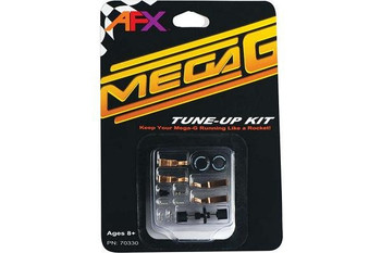 AFX Mega-G tune-up kit 70330