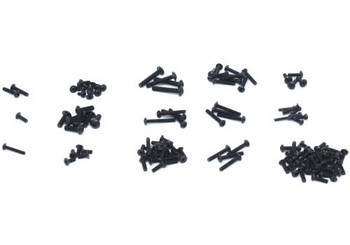 Redcat Racing Blackout SC screw kit RCR-0001