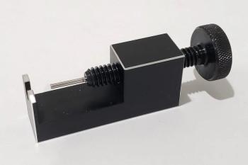 Viper precision billet HO wheel and gear puller