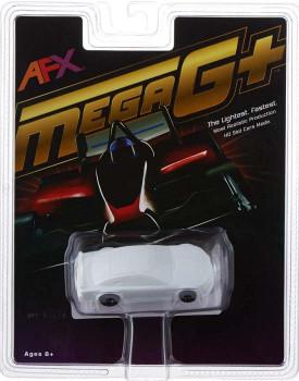 AFX Mega-G+ Ford Fusion NASCAR