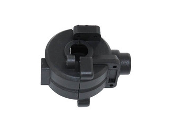 Redcat Racing front/rear differential housing 02051T