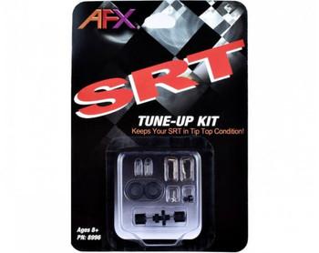AFX SRT tune-up kit 8996