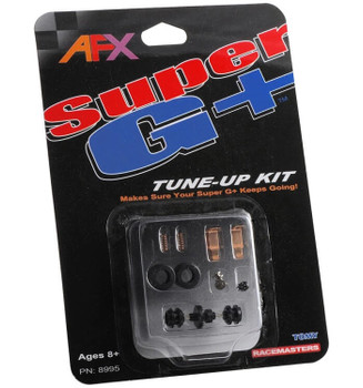 AFX Super G+ tune-up kit 8995
