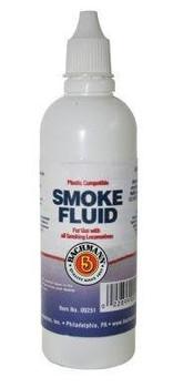 Bachmann Smoke Fluid #251