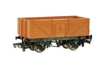 Bachmann HO Thomas & Friends Cargo Car 77043