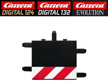 Carrera 1/3 straight shoulder 20588