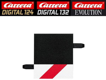 Carrera 1/4 straight shoulders 20589