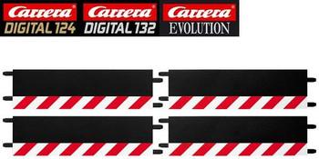 Carrera crossing shoulders 20597
