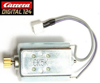 Carrera D124 Motor 85426
