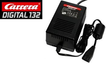 Carrera DIGITAL 132 transformer 20030327
