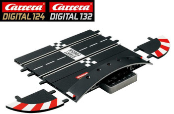 Carrera DIGITAL 132 control unit 20030352