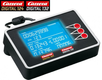 Carrera DIGITAL 132 lap counter 30355