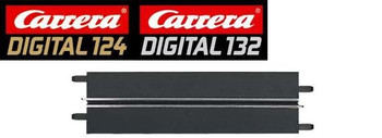 Carrera DIGITAL 132 pit stop extension 30341