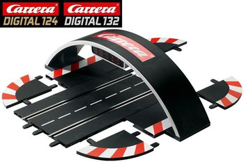 Carrera DIGITAL 132 startlight 30354